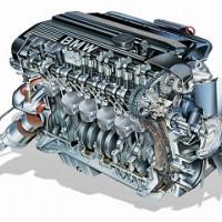 丰田1GR 发动机 发动机凸机 原厂全新发动机