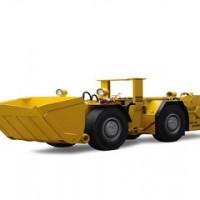 安百拓EST2D 地下电动铲运机/3.6吨 地下铲运机/井下矿山铲运机