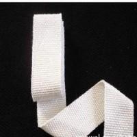 玻纤带 无碱玻纤带 绝缘隔热 石墨玻纤带 薄型玻纤带