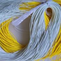 国标单支电源线材电子线材/内芯线