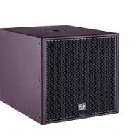 AP Sound CS12 专业音响