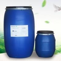 德国明凌 AGITAN® 765 水性木器涂料用消泡剂