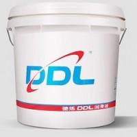德国德炼DDL 10#航空液压油(地面用)