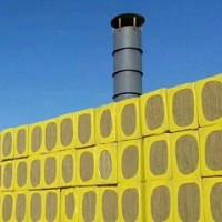 凯美岩棉板 工业岩棉板