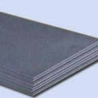 供应首钢Q235钢板,热轧钢板,普板,锰板