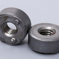 T型焊接螺母M12.T型螺母