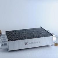 奥格莱 L250冷凝式主换热器