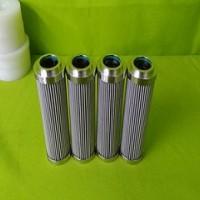 新乡华豫滤器生产吸湿滤清器DAB-90-90滤芯