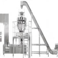广州锐嘉 VPA-905B称重包装机(大剂量型)颗粒包装机