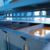 供应优质萃取槽 PP萃取槽 PVC萃取槽