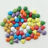 天助药业供应胃溶型薄膜包衣剂
