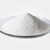日化保湿剂盐酸小檗