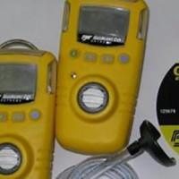 密闭空间煤气泄漏报警仪便携式一氧化碳气体检测仪