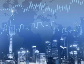 中国:外商投资法生效提振外资企业信心